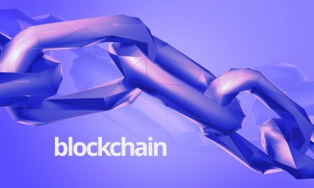 Blockchain in Music: What is it and what does it mean?