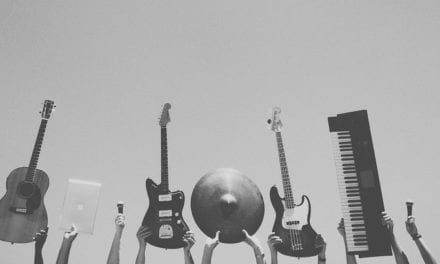 Tips for Sharing & Renting Music Equipment #MusicTips