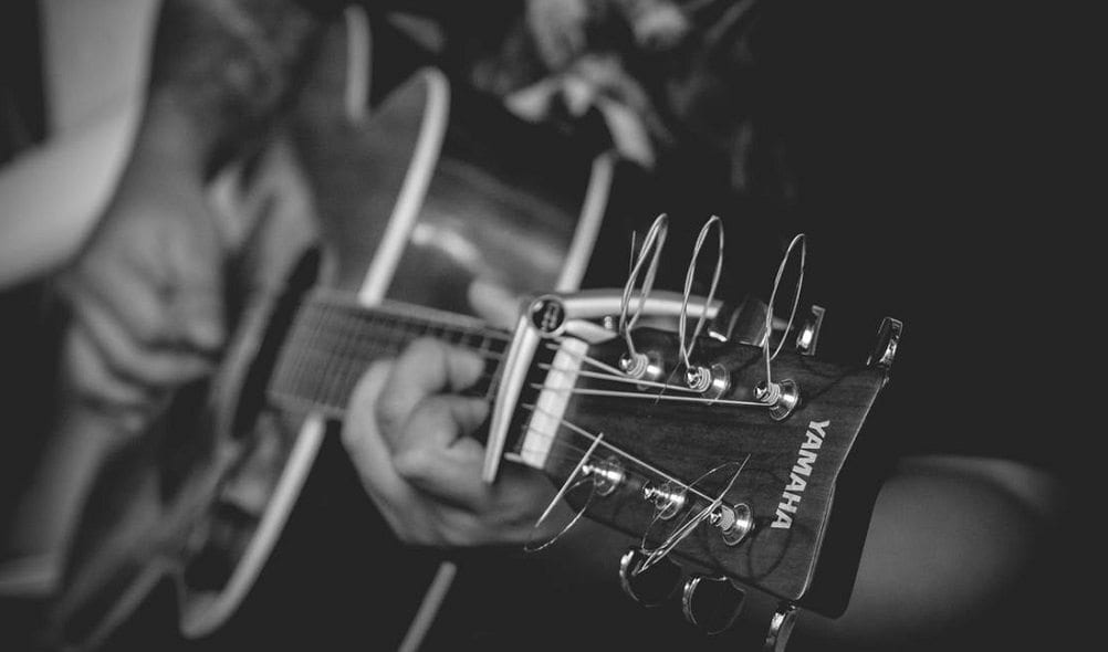 Independent Artist Tips: Becoming a Successful Musician