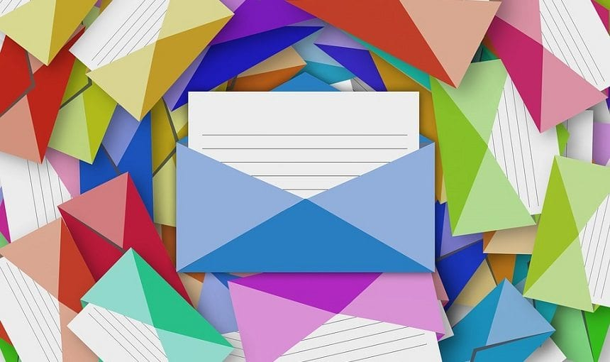 The Basics: Email Marketing for Indie Artists
