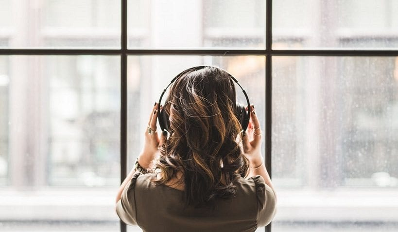 Getting Your Music Out of the Bedroom #MusicTips