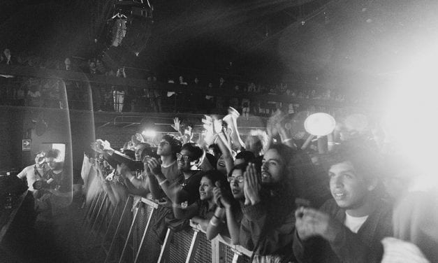 Music Promotion: 10 Tips on How To Build a Fanbase