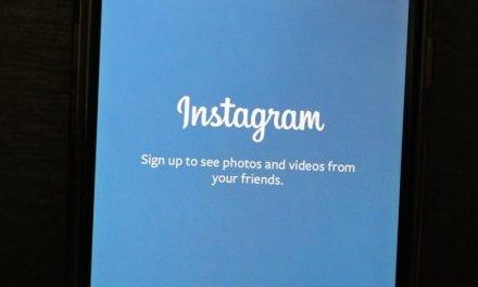Instagram Tips for Indie Artists #MusicTips