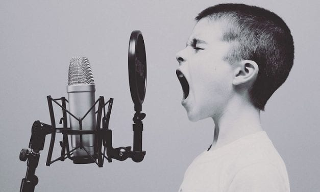 10 Tips for Musicians on How to Get the Best Results When Recording