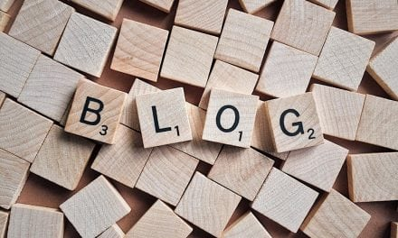 5 Tips For Submitting Music to Blogs